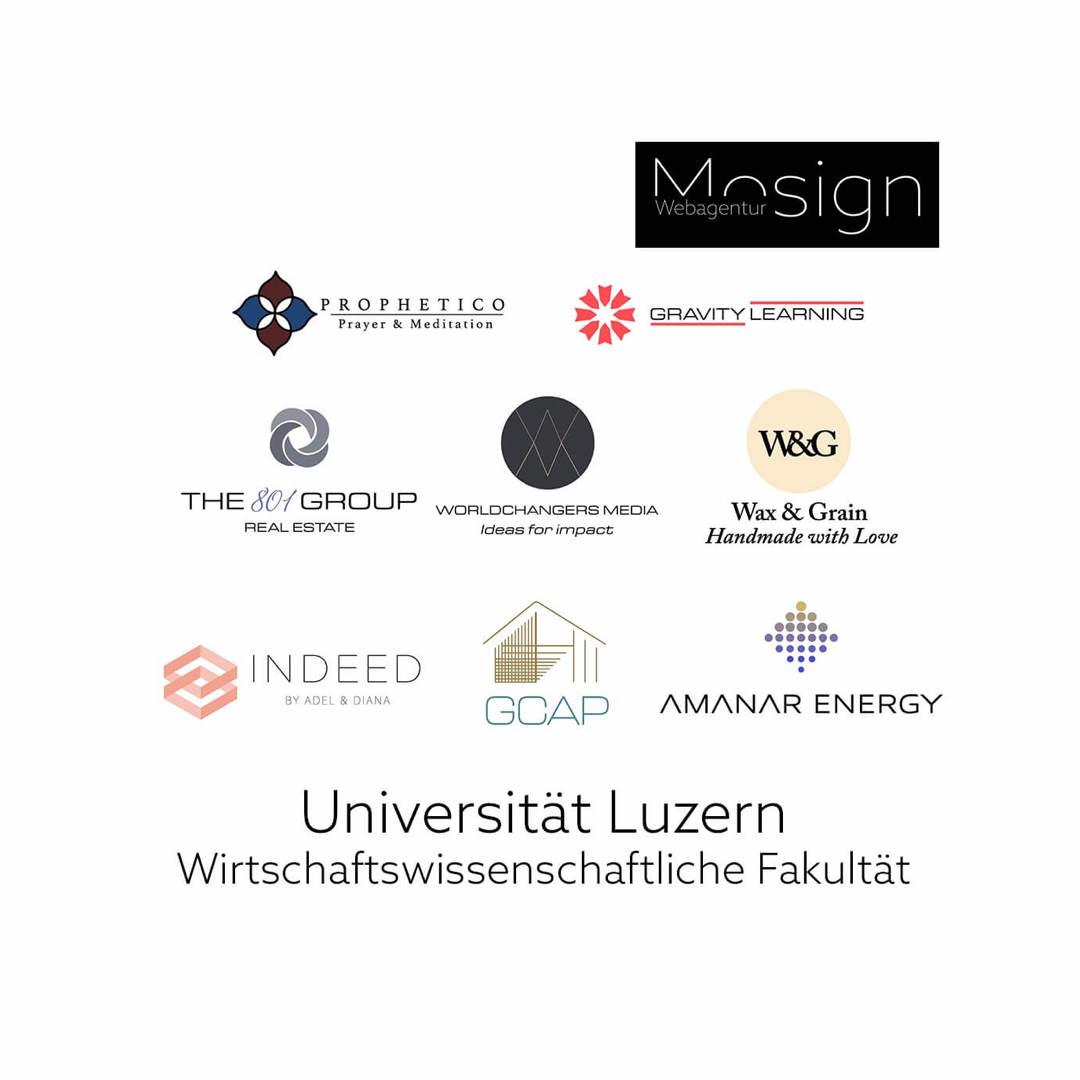 Projekt_UniLu_Phase2